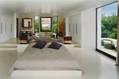 villa 316-6 bedrooms-cala jondal08