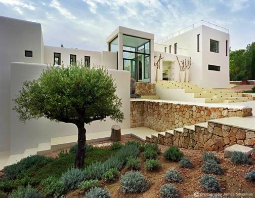 villa 316-6 bedrooms-cala jondal10