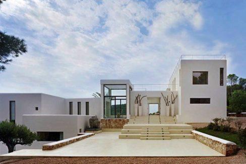 villa 316-6 bedrooms-cala jondal11
