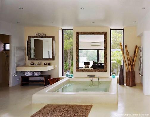 villa 316-6 bedrooms-cala jondal12