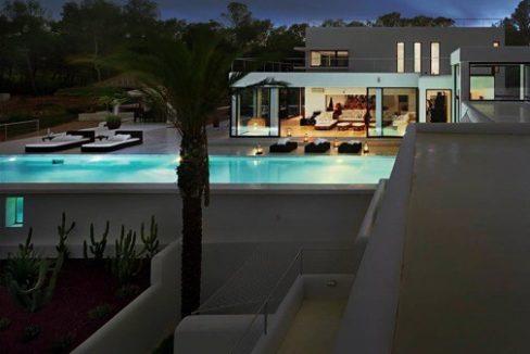 villa 316-6 bedrooms-cala jondal13