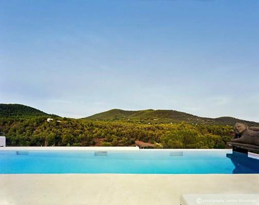villa 316-6 bedrooms-cala jondal14