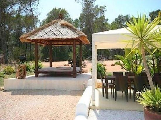 villa 316-6 bedrooms-cala jondal15