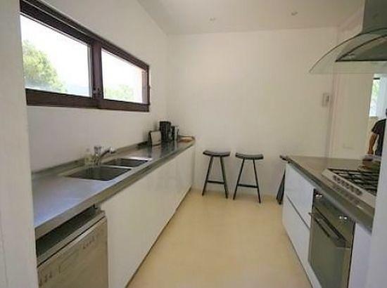 villa 316-6 bedrooms-cala jondal16