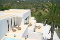 villa 316-6 bedrooms-cala jondal18