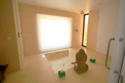 villa 316-6 bedrooms-cala jondal19