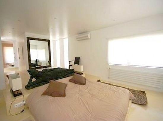 villa 316-6 bedrooms-cala jondal20