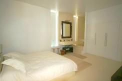 villa 316-6 bedrooms-cala jondal21