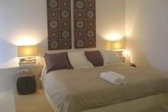 villa 316-6 bedrooms-cala jondal22