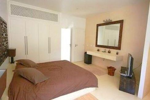 villa 316-6 bedrooms-cala jondal23