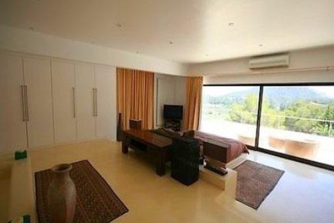 villa 316-6 bedrooms-cala jondal24
