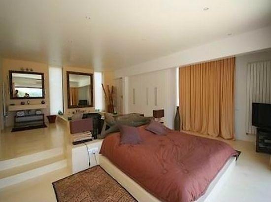 villa 316-6 bedrooms-cala jondal25