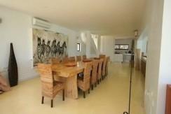 villa 316-6 bedrooms-cala jondal27