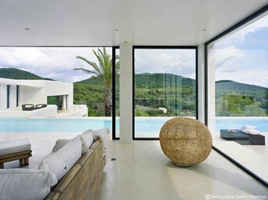 villa 316-6 bedrooms-cala jondal28