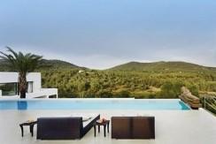 villa 316-6 bedrooms-cala jondal29