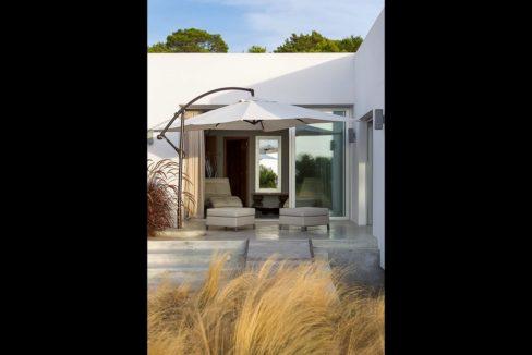 villa 317-6 bedrooms-cala comta02