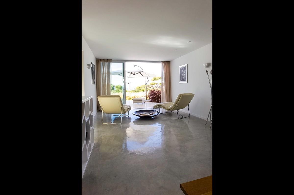 villa 317-6 bedrooms-cala comta03