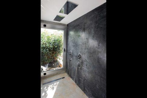 villa 317-6 bedrooms-cala comta04
