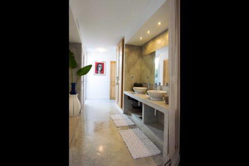 villa 317-6 bedrooms-cala comta05