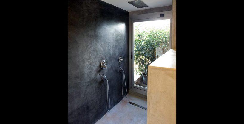 villa-317-6-bedrooms-cala-comta06.jpg