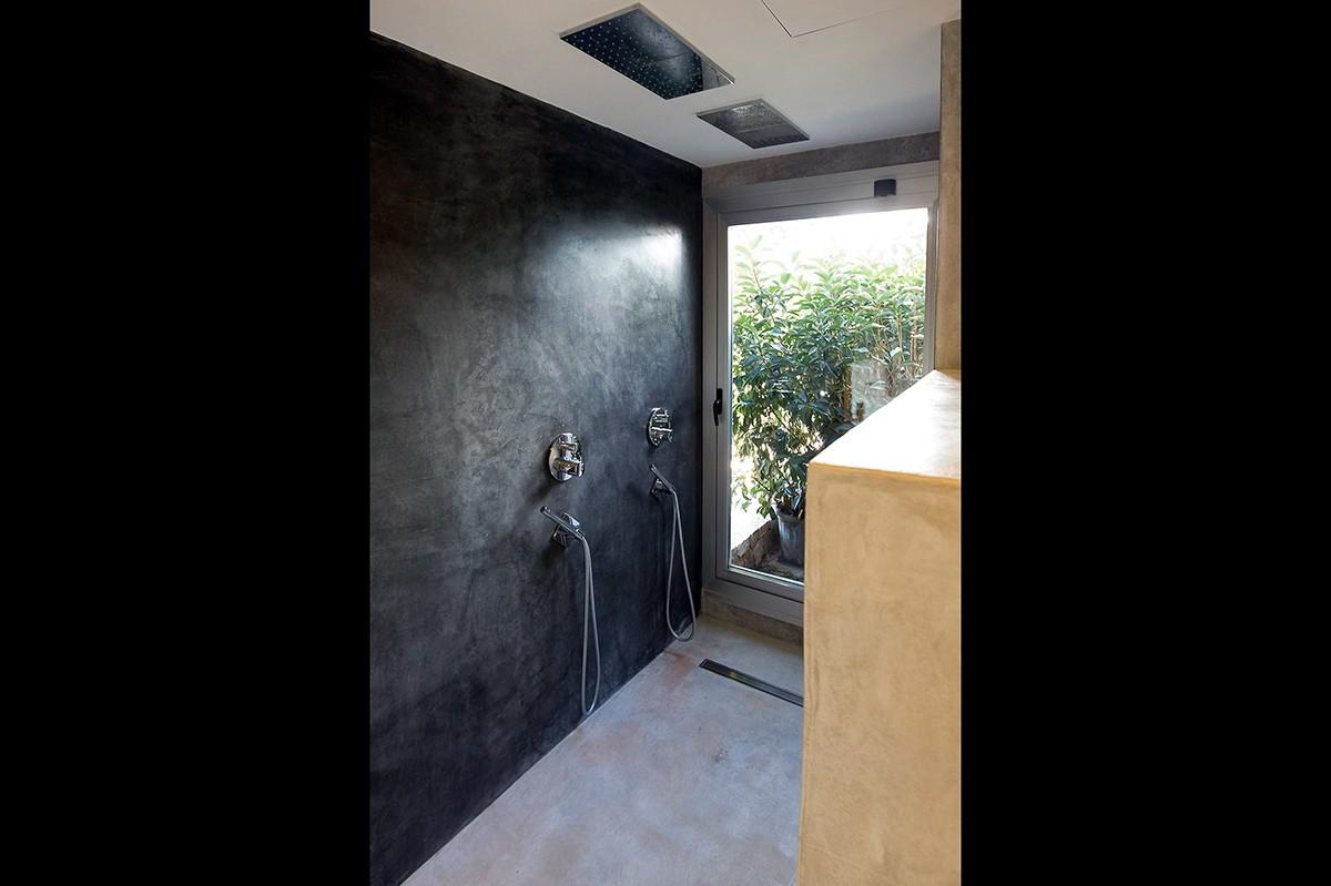villa 317-6 bedrooms-cala comta06