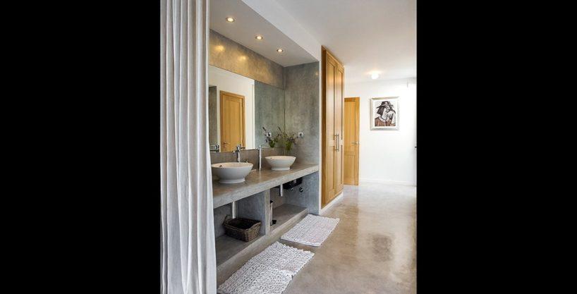 villa-317-6-bedrooms-cala-comta07.jpg