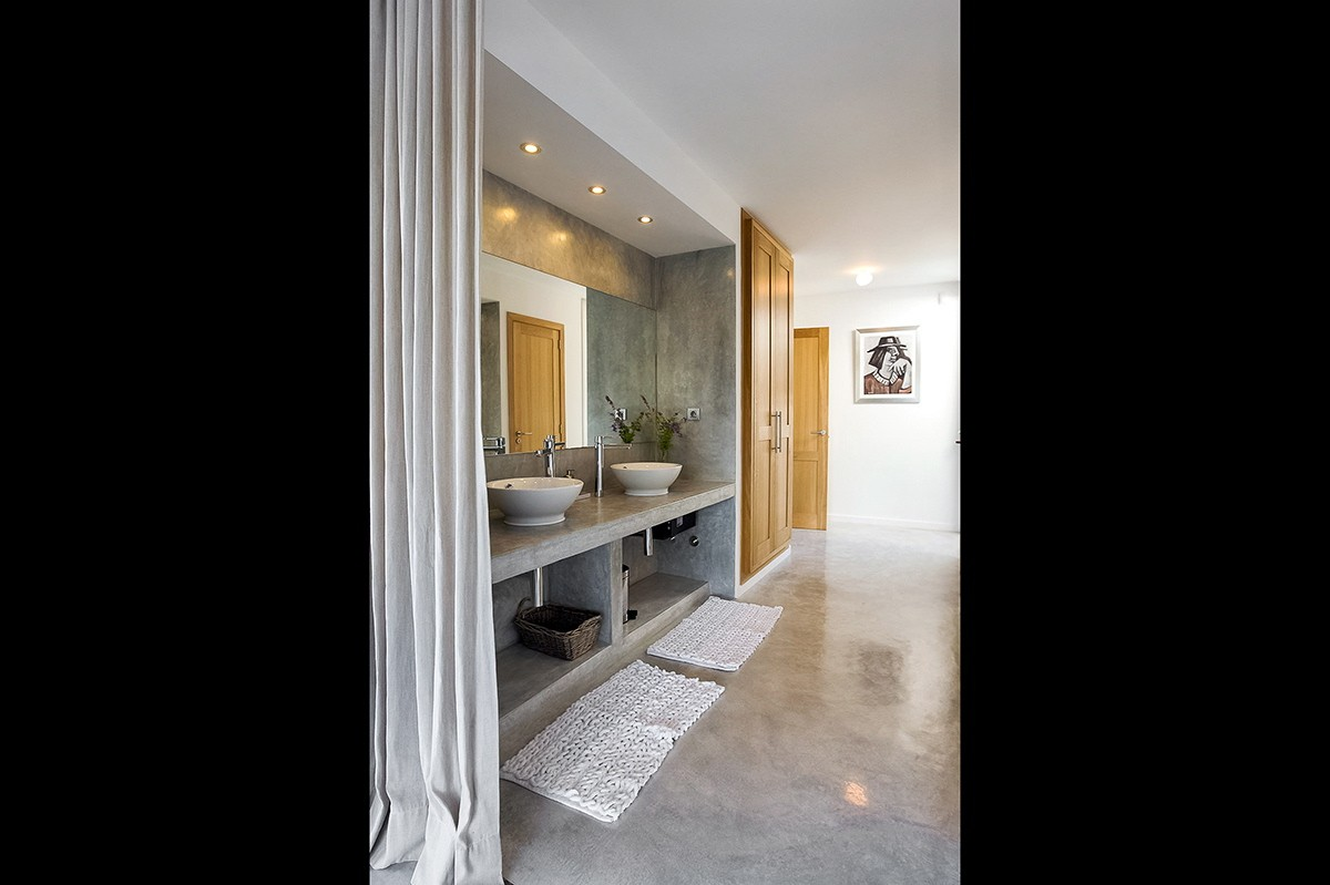 villa 317-6 bedrooms-cala comta07