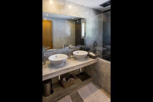 villa 317-6 bedrooms-cala comta08