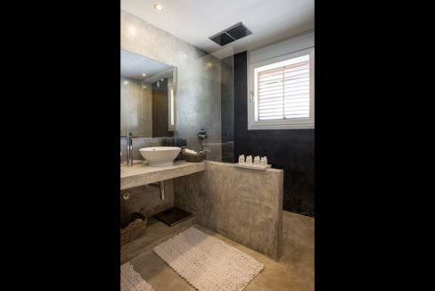 villa 317-6 bedrooms-cala comta09