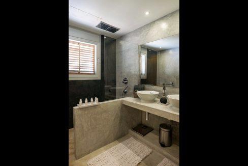 villa 317-6 bedrooms-cala comta10
