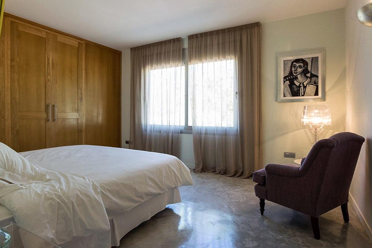 villa 317-6 bedrooms-cala comta11