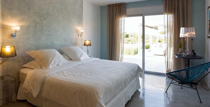 villa-317-6-bedrooms-cala-comta12.jpg