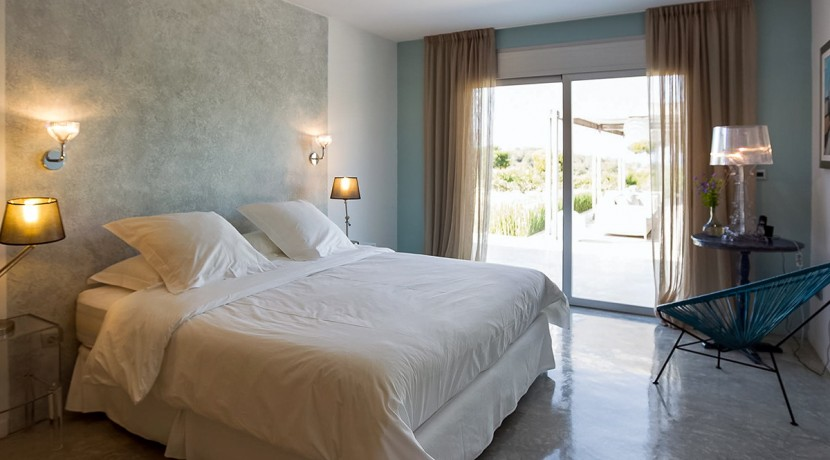 villa 317-6 bedrooms-cala comta12