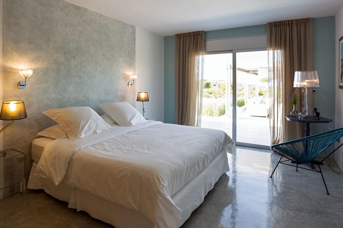 villa 317-6 bedrooms-cala comta12