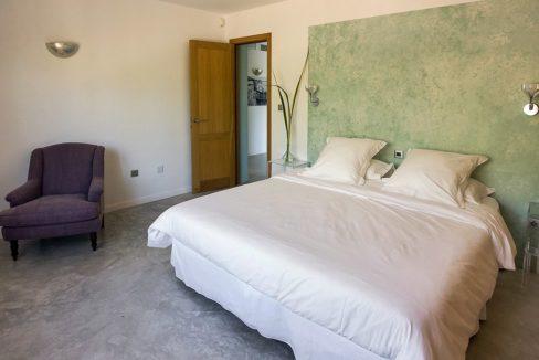 villa 317-6 bedrooms-cala comta13