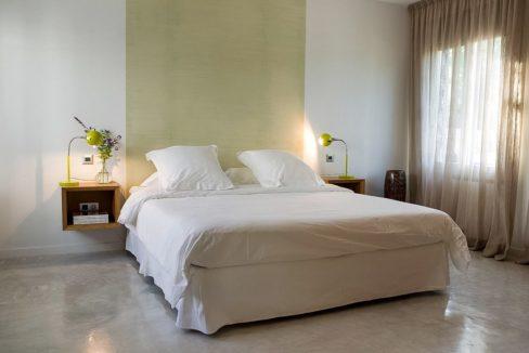 villa 317-6 bedrooms-cala comta14