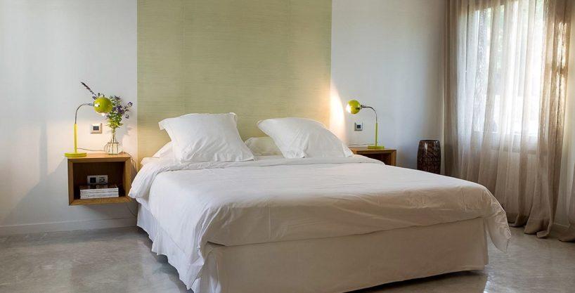 villa-317-6-bedrooms-cala-comta14.jpg