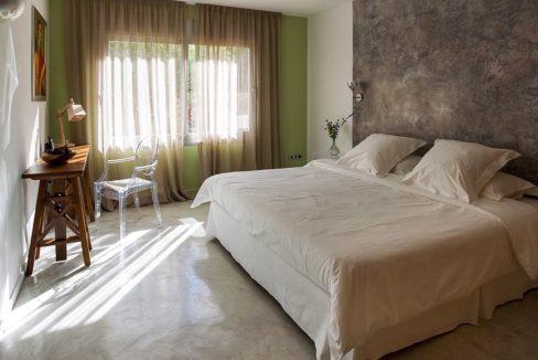 villa 317-6 bedrooms-cala comta15