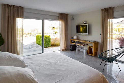 villa 317-6 bedrooms-cala comta16