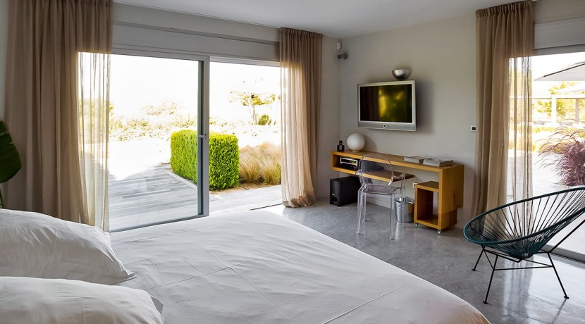 villa 317-6 bedrooms-cala comta16