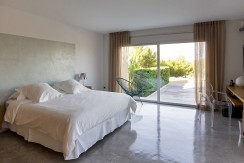 villa 317-6 bedrooms-cala comta17