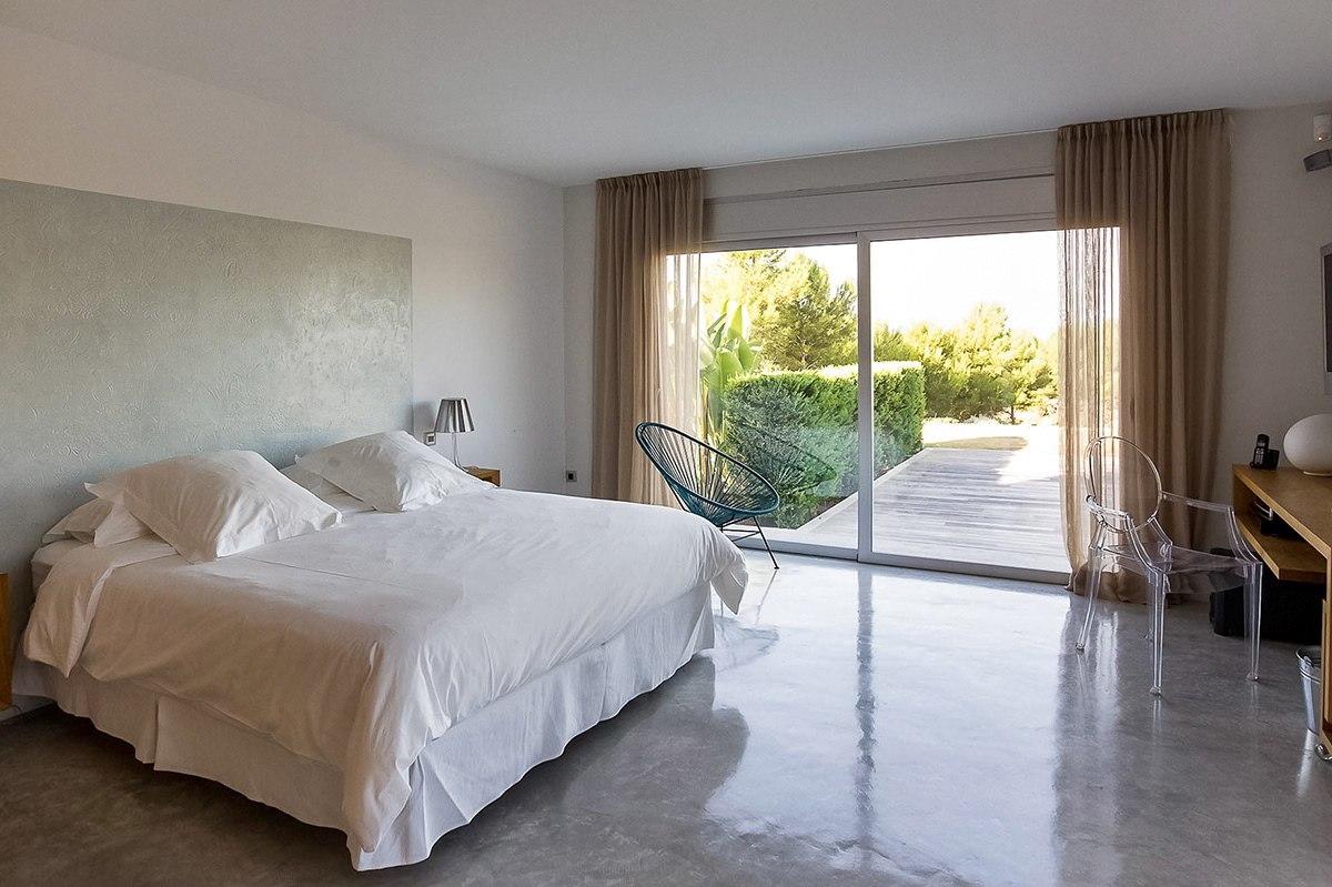 villa 317-6 bedrooms-cala comta17