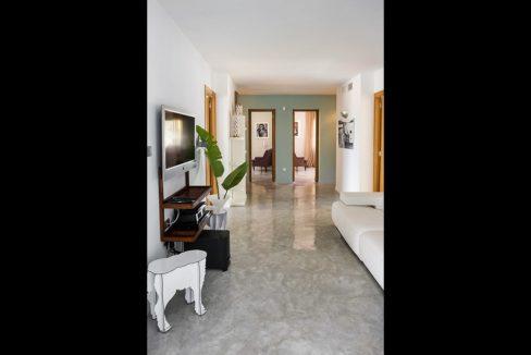 villa 317-6 bedrooms-cala comta18