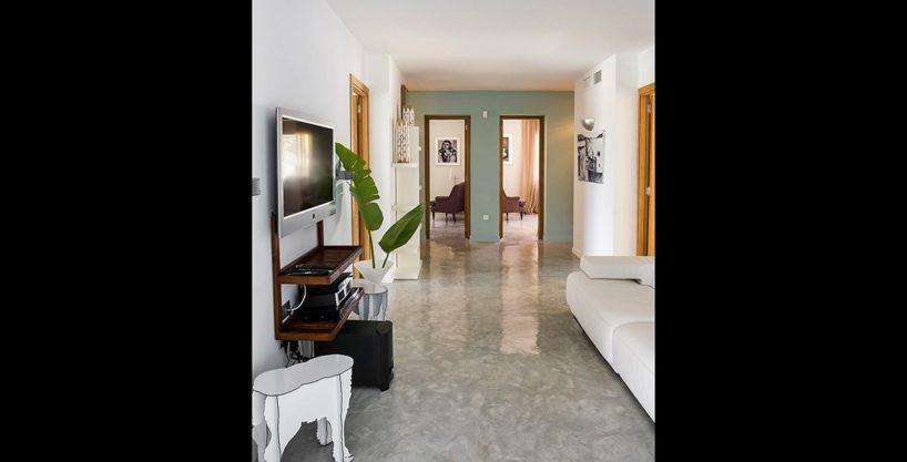 villa-317-6-bedrooms-cala-comta18.jpg