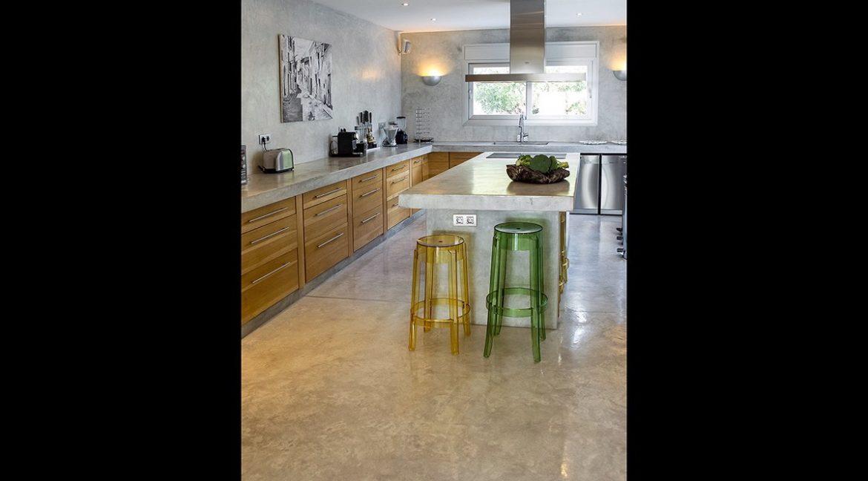 villa 317-6 bedrooms-cala comta19