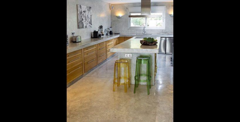 villa-317-6-bedrooms-cala-comta19.jpg