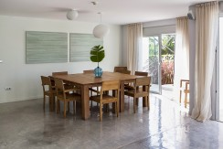 villa 317-6 bedrooms-cala comta20