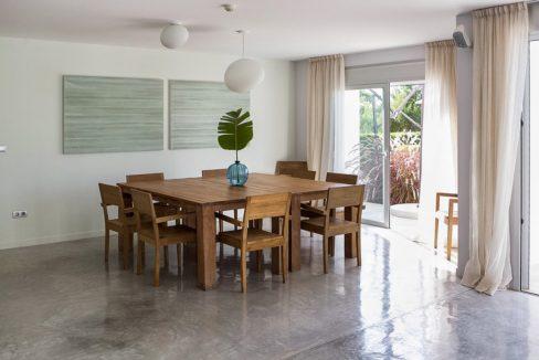 villa 317-6 bedrooms-cala comta20