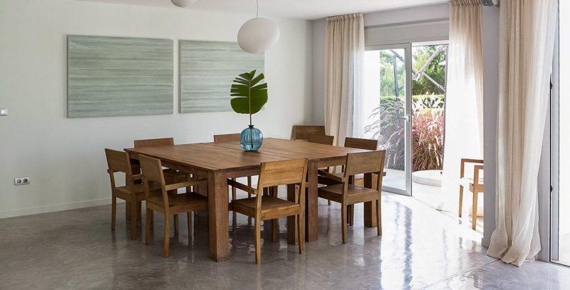 villa-317-6-bedrooms-cala-comta20.jpg