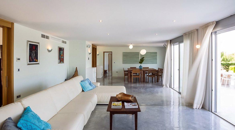 villa 317-6 bedrooms-cala comta21